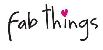fab things