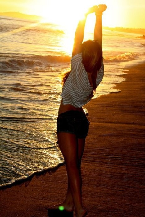 summerloving2