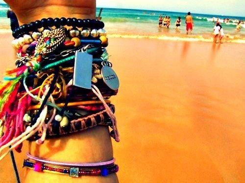 summerloving3