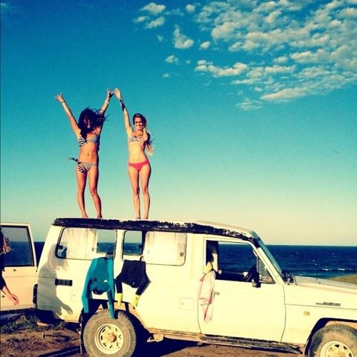 summerloving4