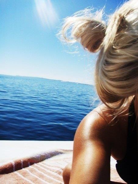 summerloving5