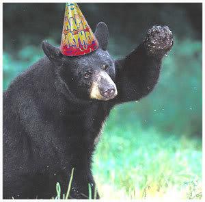 birthdaybear3