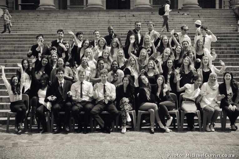 class photo1