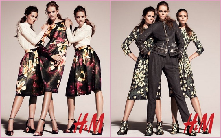 hm-conscious-collection