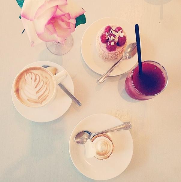 coffee tal1
